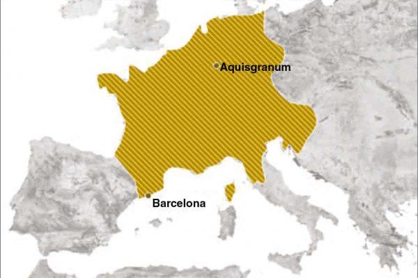 5 mapa