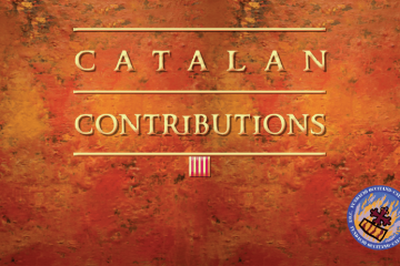 What has Catalonia ever done for us?