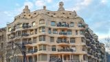 living-in-barcelona-la-pedrera-gaudi